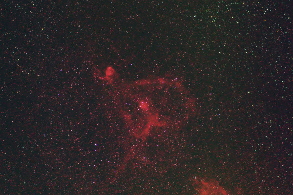 Ic1805_iso3200_90sx4_retry