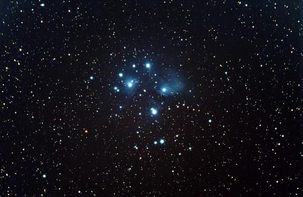 M45_iso1600_105sx17_1