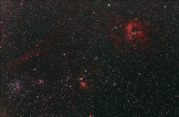 M38_iso1600_110sx16