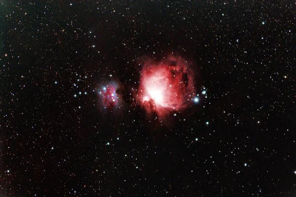 M42_iso1600_110sx13_3fl