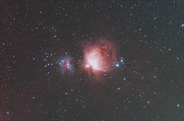 M42_iso3200_75sx15_f