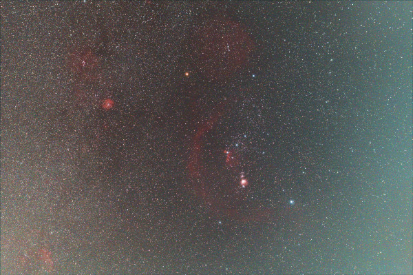 Orion_iso1600_180sx16_1