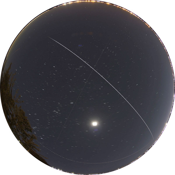 Iss_4