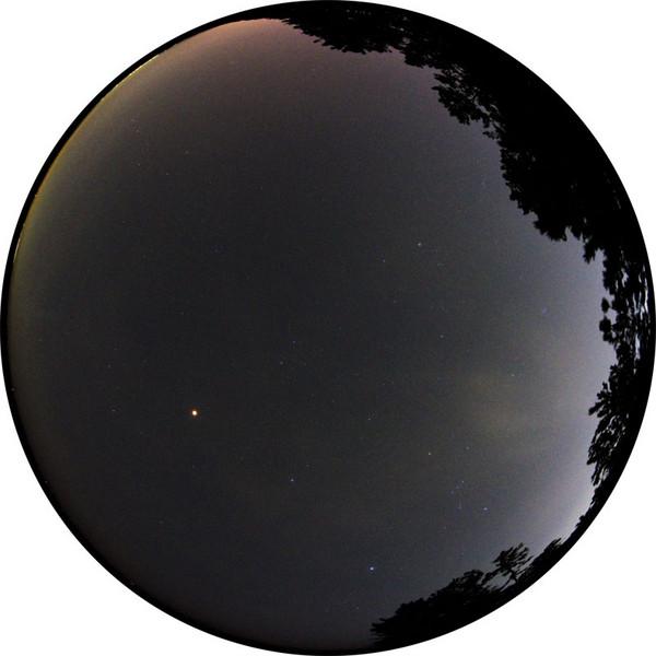 Round_view