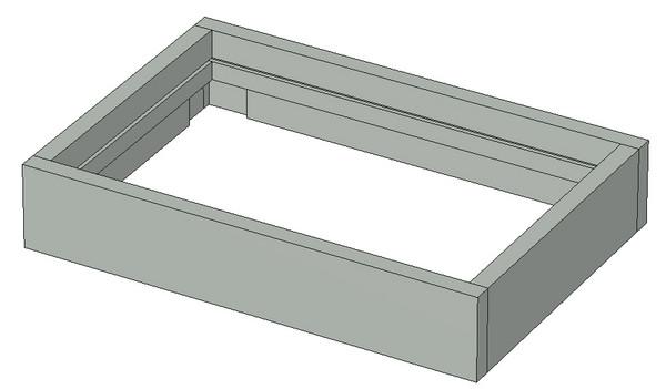 Mini_lathe_table_2