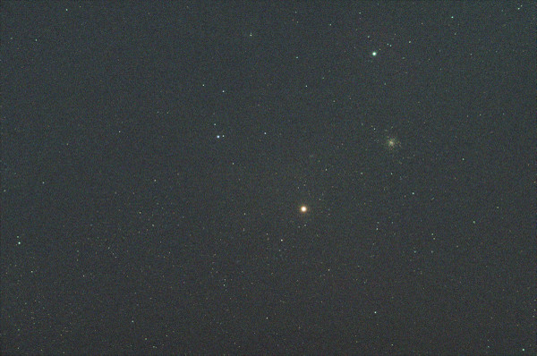 Antares_iso1600_2m30s