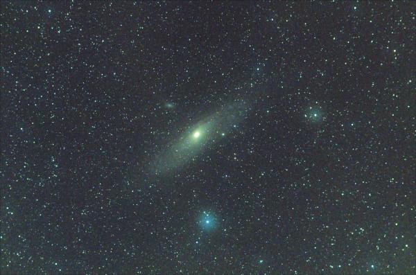 M31_iso1600_120sx5_1