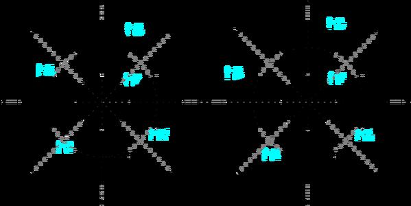 New_pattern_3