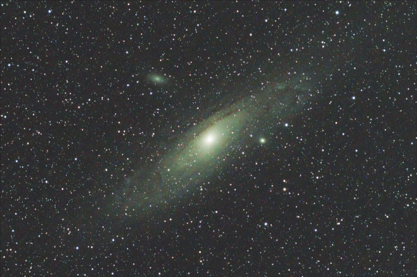 M31_x2_ave