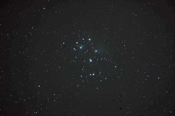 M45_300s