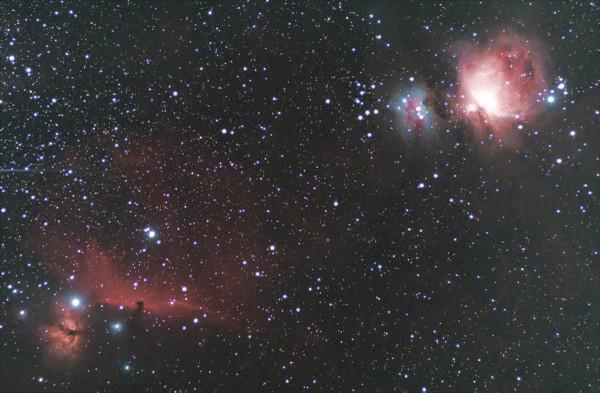 M42_iso32_60sx28_o