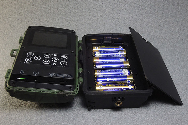 Dscn7128