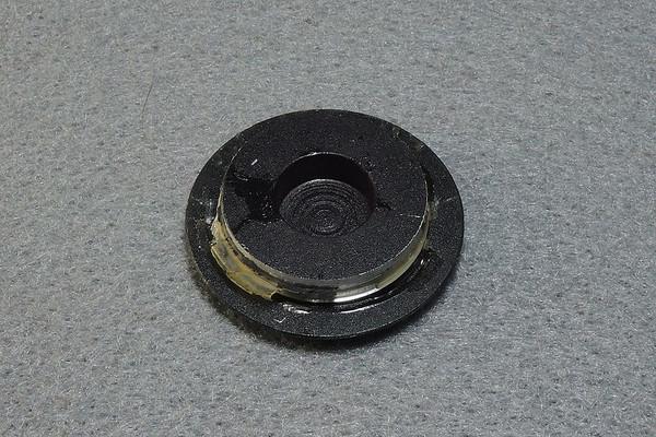 Dscn7133