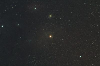 Antares_iso32_60sx17_2
