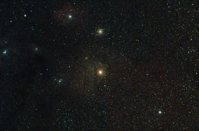Antares_iso32_60sx17_2_1
