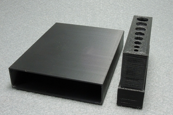 Dscn7233