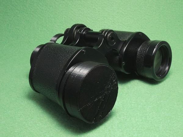 Dscn7270