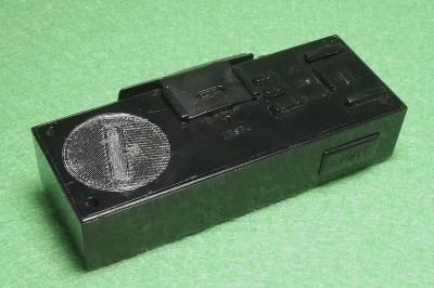 Dscn7281