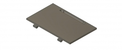 Rc1200_marantz_battery_cover-1