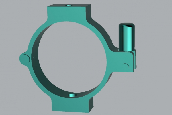 Telescope_ring2v3a