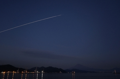 1207iss2