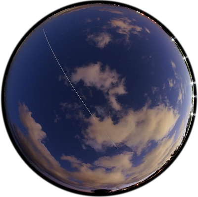 20200121iss1
