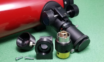 2speedfocuser_132t_2