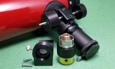 2speedfocuser_132t_3