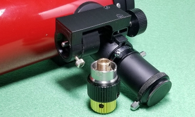 2speedfocuser_132t_4