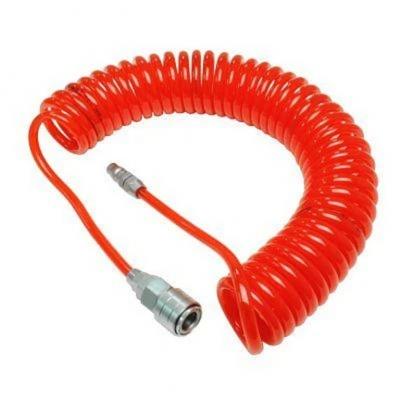 Air_hose