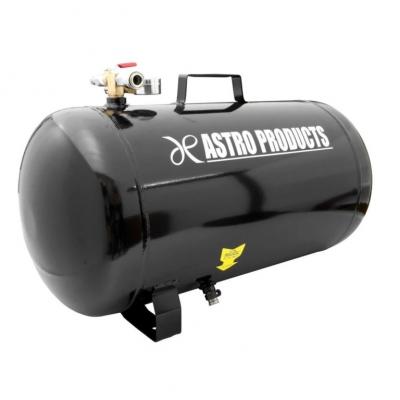 Air_sub_tank