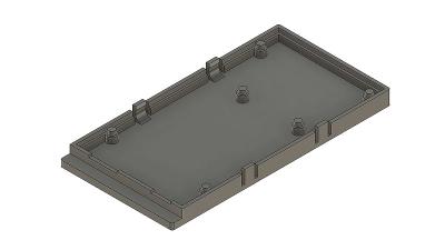Arduino_case