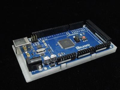 Arduino_case_1