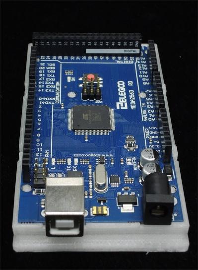 Arduino_case_3
