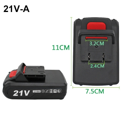 Battery_20210325205601