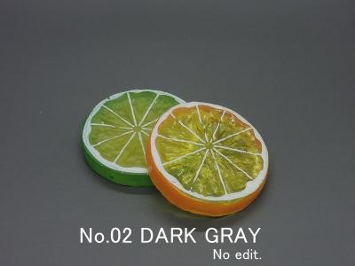 Dark_gray