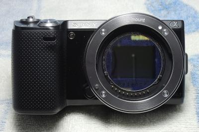 Dscn8253