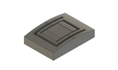 Dx_microfocuser_stopper_cover-1