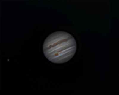 Jupiter_big