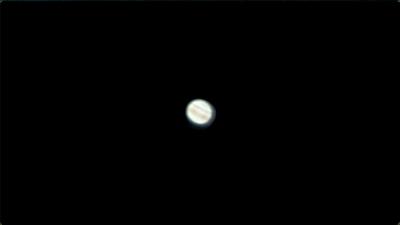 Jupiter_pipp