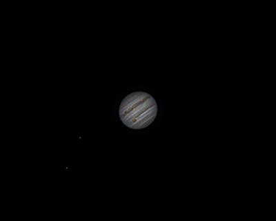Jupiter_small