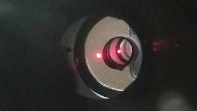 Laser_col2