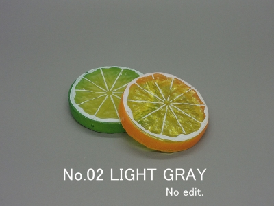 Light_gray