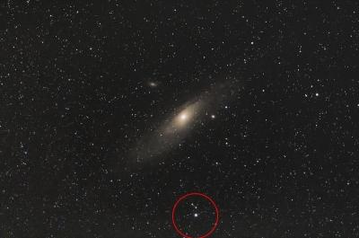 M31_iso16_60sx16_2_sd_ln3_2