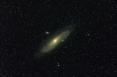 M31_iso16_60sx64_1_sd_star_20201107062501