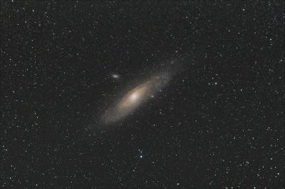 M31_median_iso32_50s41_30s1