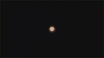 Mars_pipp