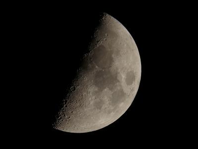 Moon_x_1