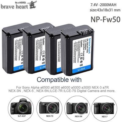 Npfw50