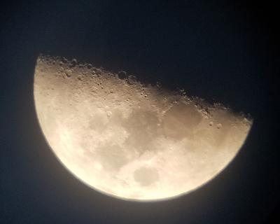 Tanzutsu_moon